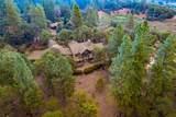 1470 Lodge View Drive - Photo 10