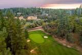 1470 Lodge View Drive - Photo 11