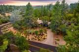 1470 Lodge View Drive - Photo 12