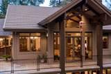 1470 Lodge View Drive - Photo 13