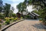 1470 Lodge View Drive - Photo 15
