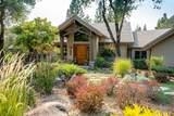 1470 Lodge View Drive - Photo 16