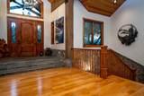 1470 Lodge View Drive - Photo 18