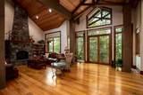 1470 Lodge View Drive - Photo 19
