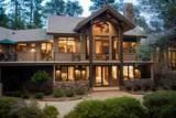 1470 Lodge View Drive - Photo 2