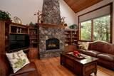 1470 Lodge View Drive - Photo 20