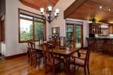 1470 Lodge View Drive - Photo 21