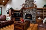 1470 Lodge View Drive - Photo 23