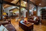 1470 Lodge View Drive - Photo 24