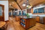 1470 Lodge View Drive - Photo 28