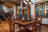 1470 Lodge View Drive - Photo 30