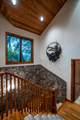 1470 Lodge View Drive - Photo 33