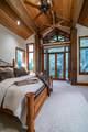 1470 Lodge View Drive - Photo 37