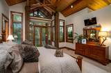 1470 Lodge View Drive - Photo 39