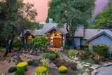 1470 Lodge View Drive - Photo 4