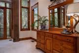 1470 Lodge View Drive - Photo 40