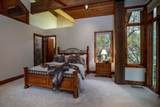 1470 Lodge View Drive - Photo 41