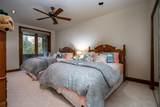 1470 Lodge View Drive - Photo 46