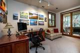 1470 Lodge View Drive - Photo 48