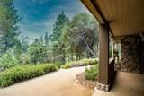 1470 Lodge View Drive - Photo 49