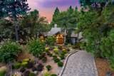 1470 Lodge View Drive - Photo 5