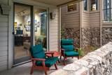 1470 Lodge View Drive - Photo 50