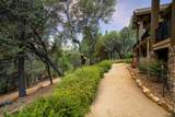 1470 Lodge View Drive - Photo 51