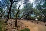 1470 Lodge View Drive - Photo 52