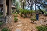 1470 Lodge View Drive - Photo 53