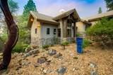 1470 Lodge View Drive - Photo 54
