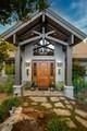 1470 Lodge View Drive - Photo 55