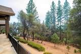 1470 Lodge View Drive - Photo 56