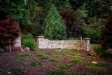 1470 Lodge View Drive - Photo 57