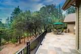 1470 Lodge View Drive - Photo 60