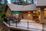 1470 Lodge View Drive - Photo 61