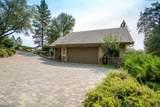 1470 Lodge View Drive - Photo 62