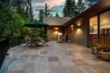 1470 Lodge View Drive - Photo 7