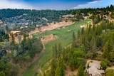 1470 Lodge View Drive - Photo 8