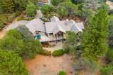 1470 Lodge View Drive - Photo 9