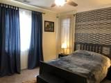 4021 Neapolis Lane - Photo 26