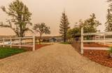 5680 Kilaga Springs Road - Photo 2