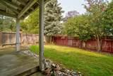 7905 Ridgely Court - Photo 22