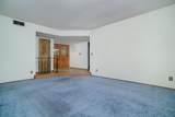 7905 Ridgely Court - Photo 3