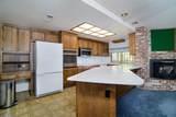 7905 Ridgely Court - Photo 8