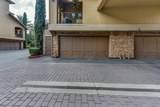 2430 Pavilions Place Lane - Photo 39