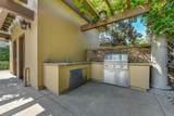 2430 Pavilions Place Lane - Photo 43