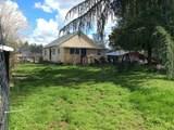 190 Upper Slate Creek Road - Photo 11