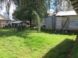 190 Upper Slate Creek Road - Photo 12