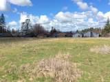 190 Upper Slate Creek Road - Photo 13