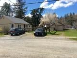 190 Upper Slate Creek Road - Photo 18